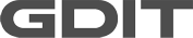 GDIT Logo