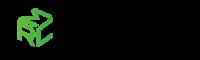 Reliant Government Logo