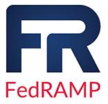 FedRamp Government Logo