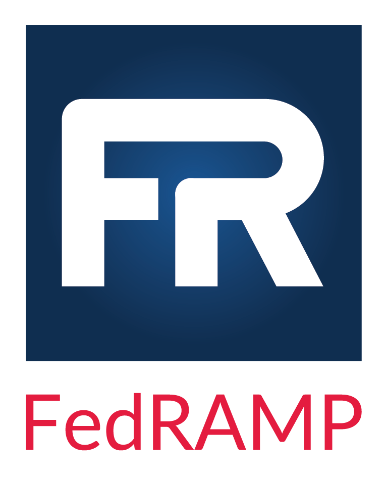 FedRamp Government Logo